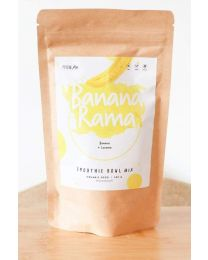 Bananarama Smoothie Bowl - MyRawJoy - (200g)