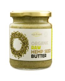 raw_hemp_seed_butter