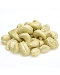 raw_hand_cracked_cashews