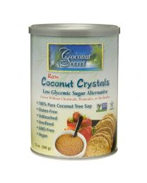coconut-secret-crystals