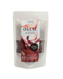 Dulse Flocken Algamar - bio & roh (100g)