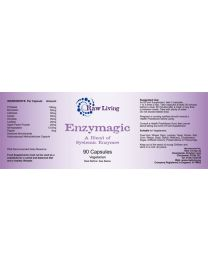 enzymagic_label