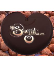 sacred-chocolate-heart