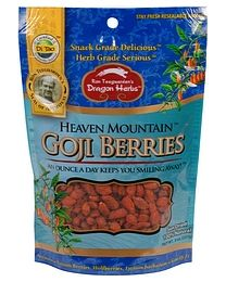 heaven-mountain-goji-berries