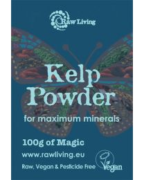 kelp_powder