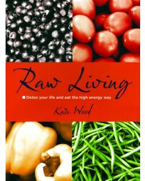 raw_living_book