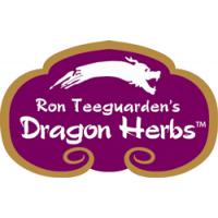 Dragon-Herbs