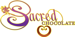 SacredChocolate